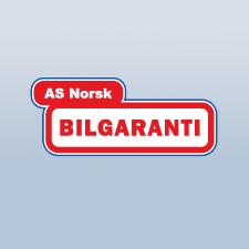 Norsk bilgaranti